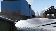 SnowTracks18