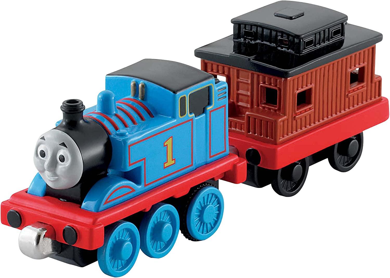 File:Take-n-PlayPull'nZoom!Thomas.jpg