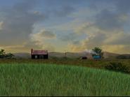 Thomas'StorybookAdventure53
