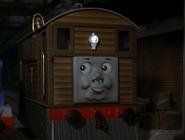 ThomasAndTheMagicRailroad499