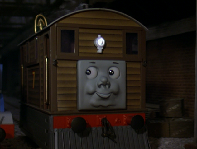File:ThomasAndTheMagicRailroad499.png