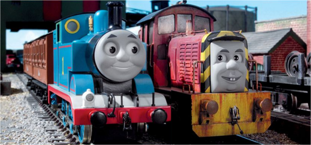 File:ThomasandtheTreasure81.png