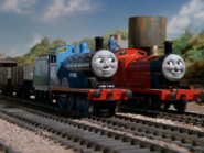 TroublesomeTrucks(episode)38
