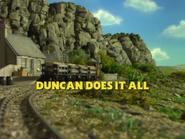 DuncanDoesItAllAlternativeUSTitleCard