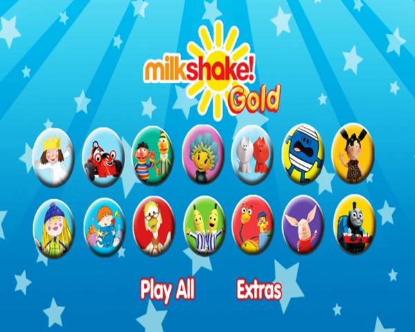 File:MilkshakeGoldDVDmenu.png