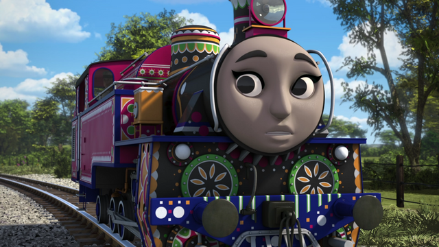 File:TheGreatRace321.png