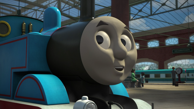 File:TheGreatRace42.png