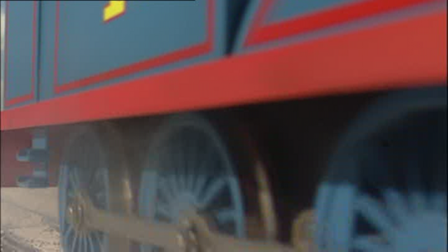 File:Thomas'TrickyTree25.png
