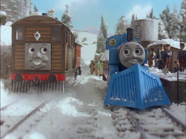 File:ThomasandPercy'sChristmasAdventure52.png