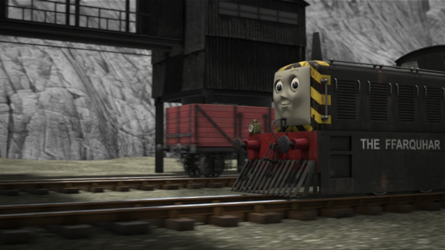 File:ThomastheQuarryEngine4.png