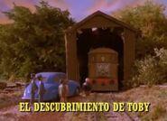 Toby'sDiscoverySpanishTitleCard