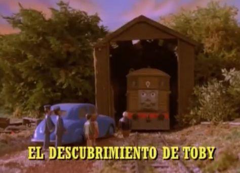 File:Toby'sDiscoverySpanishTitleCard.JPG