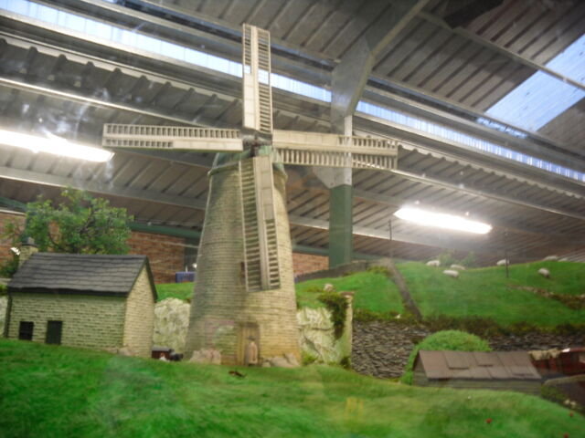 File:WindmillDraytonManor.JPG
