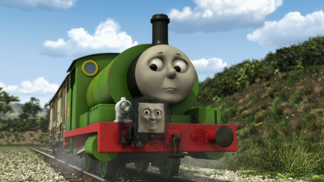 File:DayoftheDiesels112.png