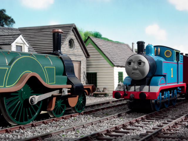 File:Emily'sNewCoaches7.PNG