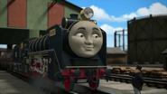 Henry'sHero57