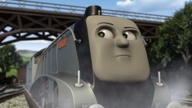 File:HeroOfTheRails298.png