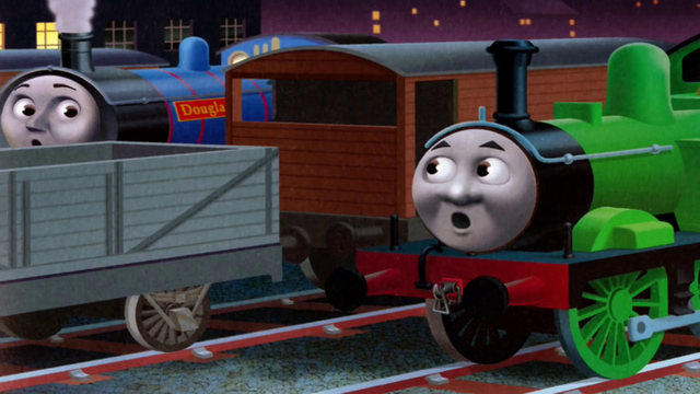 File:Oliver(EngineAdventures)3.png