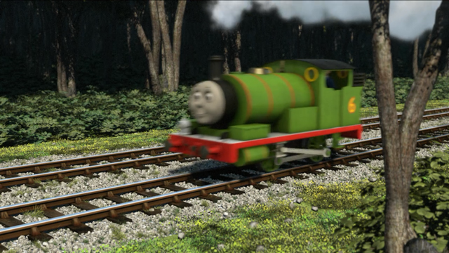 File:Percy'sNewFriends42.png