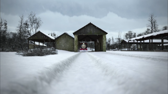 File:SnowPlaceLikeHome72.png