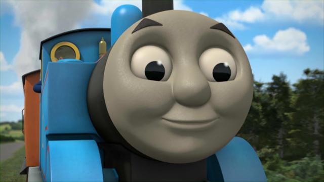 File:Thomas'Shortcut4.png