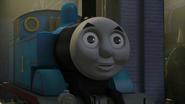Thomas'Shortcut43