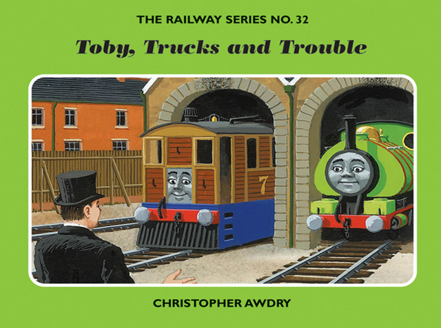 File:Toby,TrucksandTroubleCover.png