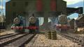 Thumbnail for version as of 19:18, September 20, 2015
