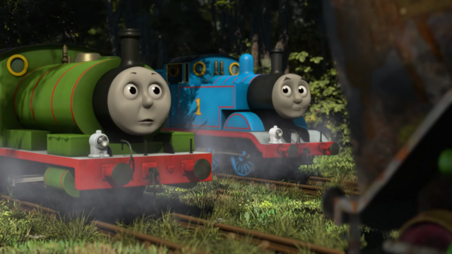 File:HeroOfTheRails280.png