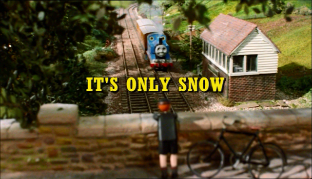 File:It'sOnlySnowtitlecard.png