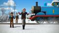 Thumbnail for version as of 12:14, November 9, 2014