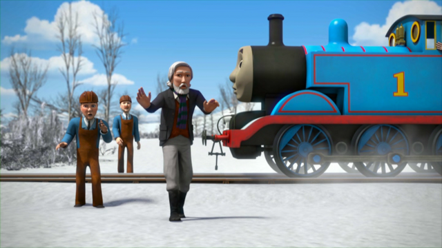 File:Santa'sLittleEngine90.png