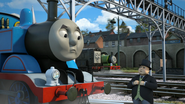 Sodor'sLegendoftheLostTreasure179