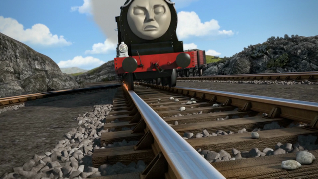 File:Sodor'sLegendoftheLostTreasure192.png