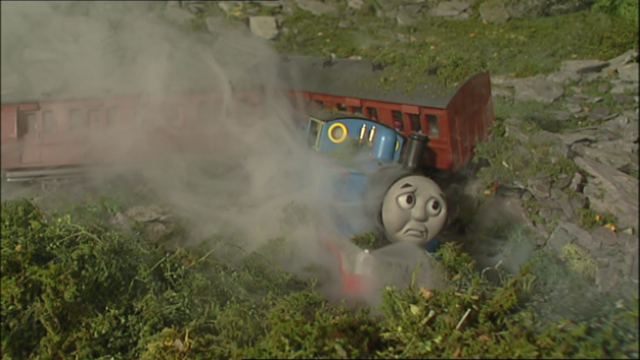 File:ThomasSavesTheDay39.png