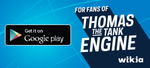 File:Thomas the Tank Engine Google Play.jpg