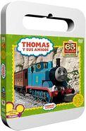 ThomasandFriendsVolume12(SpanishDVD)