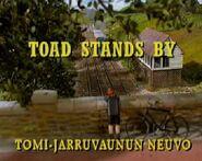 ToadStandsByFinnishTitleCard