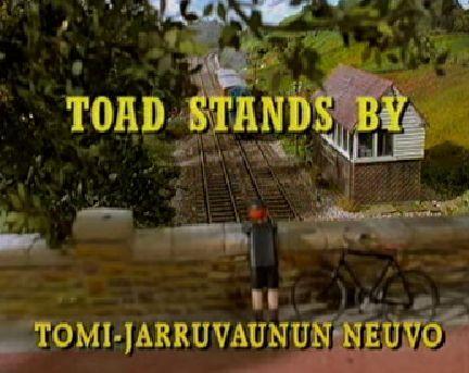 File:ToadStandsByFinnishTitleCard.JPG