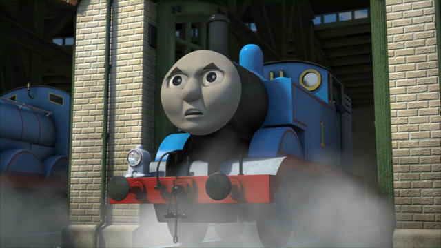 File:GoodbyeFatController90.png