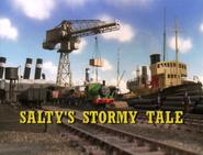Salty'sStormyTaleUStitlecard
