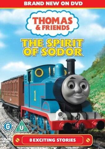 File:TheSpiritofSodor.jpg