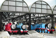 Thomas,PercyandtheSqueak66