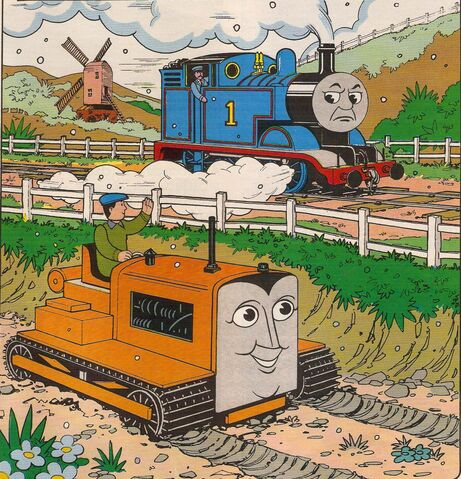 File:Thomas,TerenceandTheSnowMagazine1.jpg