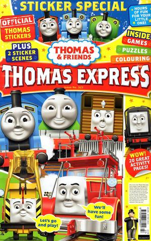 File:ThomasExpress327.png