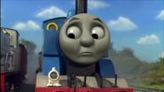 ThomasPutsTheBrakesOn12