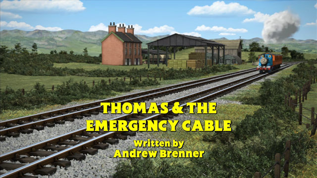 File:ThomasandtheEmergencyCabletitlecard.png