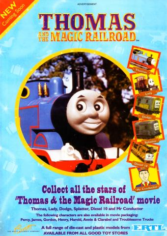 File:ThomasandtheMagicRailroadERTLposter1999.png