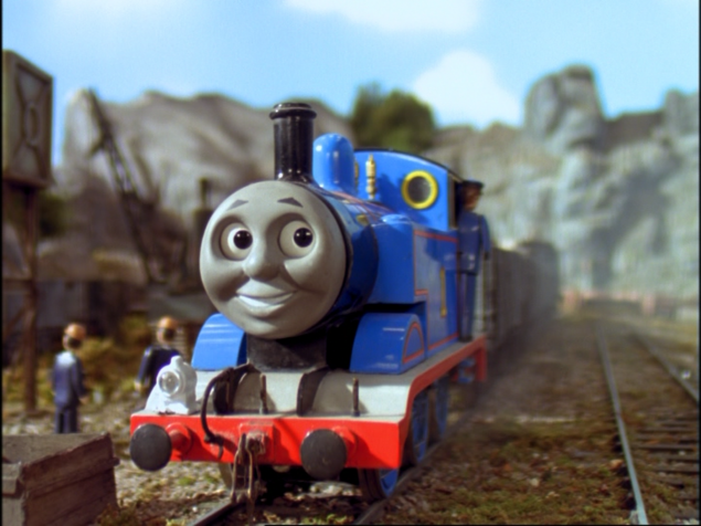File:Toby'sDiscovery56.png