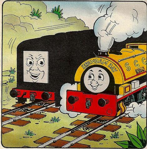 File:Diesel'sRace7.jpg